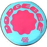 ラングスジャパン(RANGS) ドッヂビー 270 エンジェルマジック