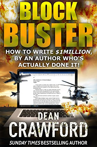 blockbuster-how-to-write-1million-by-an-author-whos-actually-done-it-english-edition