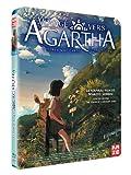 echange, troc Voyage vers Agartha [Blu-Ray]