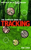 img - for The Complete Guide to Tracking book / textbook / text book