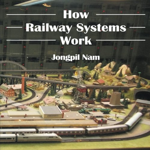How Railway Systems Work front-587297