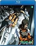 Amazon - 機動戦士ガンダム00 3 [Blu-ray]