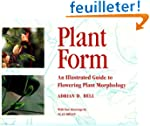 Plant Form: An Illustrated Guide to F...