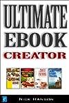 Ultimate Ebook Creator (English Edition)
