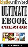 Ultimate Ebook Creator