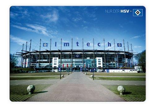 decorativo-hsv-imtech-arena-100-x-70-cm-con-esquinas-redondeadas-3d-optica