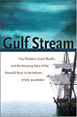 The Gulf Stream