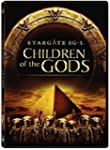 Stargate SG-1 : Children of the Gods