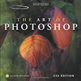 The Art of Photoshop