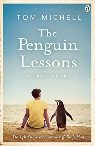 the-penguin-lessons