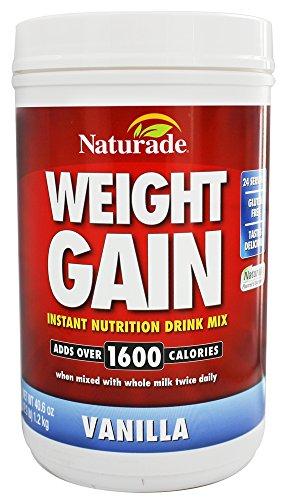 Naturade-Weight-Gain-Instant-Nutrition-Drink-Mix-Vanilla