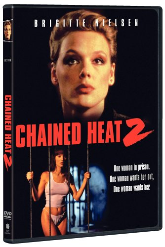 In Download Ebook Dvd Series Category And Even More Various Other Dvd Categories Simply Follow The Directions Above To Download Chained Heat 2 Free
