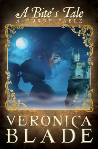 <strong>Your Daily Dose of YA FREEBIES is Right Here! FREE YA Titles in All Reading Levels: Veronica Blade's <em>A BITE'S TALE: A FURRY FABLE</em>, Moira Butterfield's <em>MY BUSY BOOK</em>, Louisa May Alcott's <em>LITTLE WOMEN</em> and Ken Brosky & Isabella Fontaine's <em>PRINCE CHARMING MUST DIE</em></strong>
