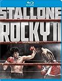 Rocky II (Bilingual) [Blu-ray]