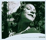 """Afficher """"From Granada to Sevilla"""""""
