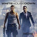 White House Down (Harald Kloser)