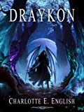 img - for Draykon (The Draykon Series Book 1) book / textbook / text book