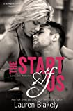 img - for The Start of Us (No Regrets) book / textbook / text book