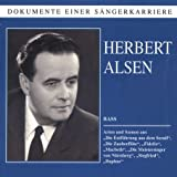 Herbert Alsen