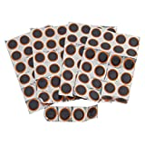 Sunlite Bulk Patches, 25mm Diameter, 100 per box
