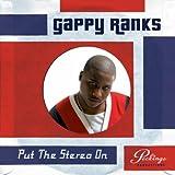 Soul Rebel (w/ Nereus Josep... - Gappy Ranks
