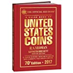 A Guide Book of United States Coins 2...