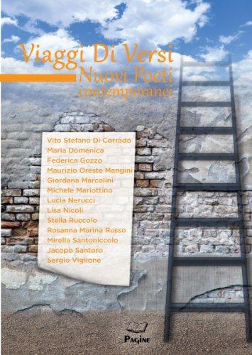 viaggi-di-versi-12-italian-edition