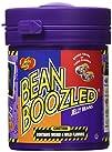 Jelly Belly Beanboozled Mystery Bean…