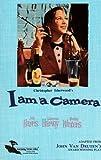 I Am a Camera [VHS]