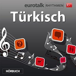EuroTalk Rhythmen Türkisch Rede