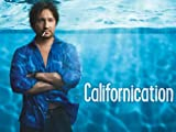 Californication Season 2