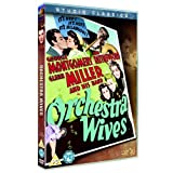 Orchestra Wives [DVD]by George Montgomery