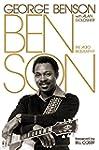 Benson: The Autobiography