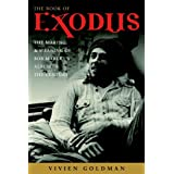 The Book of Exodus: The Making and Meaning of Bob Marley and the Wailers' Album of the Century