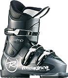 Rossignol Comp J3 Kids Ski Boots 2011 - Size 19.5 - Grey