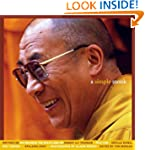 Simple Monk: Writings On His Holiness...