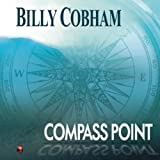Compass Point by Billy Cobham (2013-06-18)