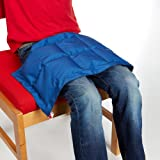 Lap Weight for sensory integration