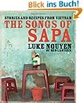 Songs of Sapa