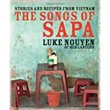 The Songs of Sapaby Luke Nguyen