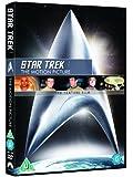 Star Trek I: The Motion Picture [DVD]