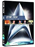 Star Trek I: The Motion Picture [DVD]
