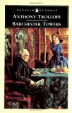 &#34;Barchester Towers (Penguin Classics)&#34; av Anthony Trollope