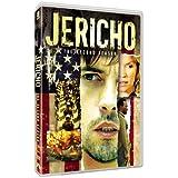 Jericho: Season 2 ~ Skeet Ulrich