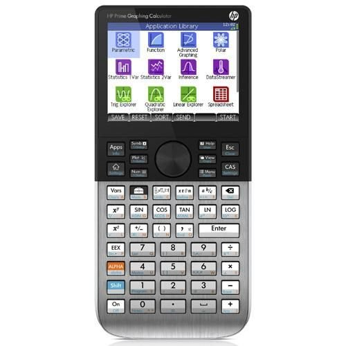 Amazon.com : Prime Graphing Calculator : Calculator Accessories