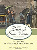 Mr. Darcy&#39;s Great Escape