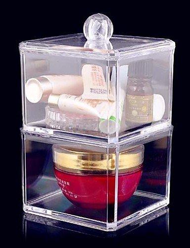 lbli-box-acrylique-transparent-complexe-combinee-double-couche-cosmetiques-stockage-organisateur-cos