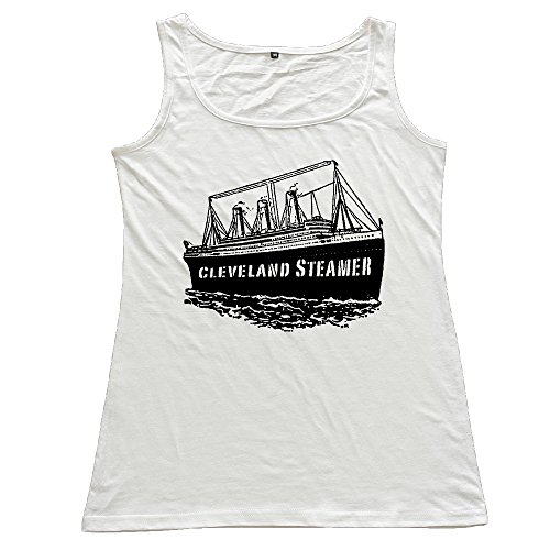 cargo-xx-large-tank-top-vest-womens-t-shirts-great