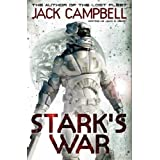 Stark's War (Book 1) (Stark's War 1) (Ethan Stark 1)by Jack Campbell (writing...
