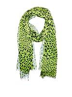 Dolce & Gabbana Fular (Verde)
